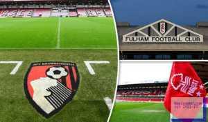 Football League hit three clubs with Financial Fair Play sanctions